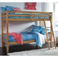 bunk beds stevens point rhinelander wausau green bay