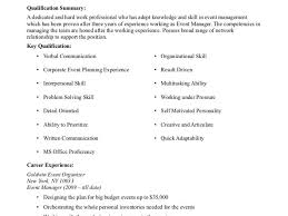 Resume For Students With No Job Experience by Download Resume Work Experience Format Haadyaooverbayresort Com
