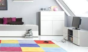meuble bas pour chambre meuble tv chambre meuble bas taclac contemporain pas cher meuble tv