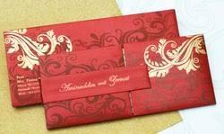 wedding card design india indian wedding invitations designer wedding cards online