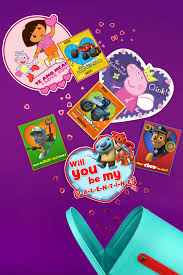 day cards 8 diy nick jr s day cards nickelodeon parents