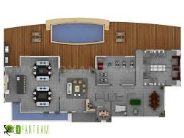 Home Planner 3d 81 Best Interactive 3d Floor Plans Images On Pinterest Floor