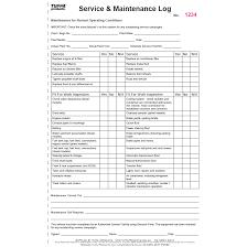 templates for log books hot work permit template fingradio tk