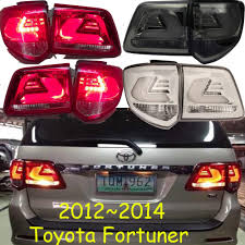 online buy wholesale led headlight toyota fortuner from china led