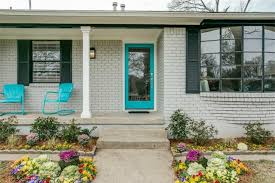 Increasing Curb Appeal - realtors dish on creating curb appeal candy u0027s dirt