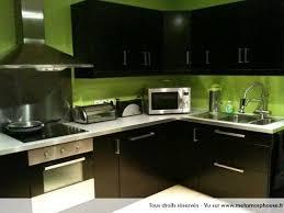 metamorphouse cuisine metamorphouse cuisine 100 images cuisine americaine noir et