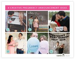 pregnancy announcement cards 6 ideas for pregnancy announcement photos and some exciting news