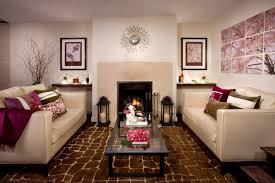 download studio room interior home design
