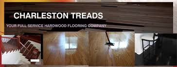 charleston treads hardwood flooring home of charleston hardwood