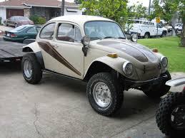baja bug thesamba com hbb off road view topic baja bug u0027s max tire size