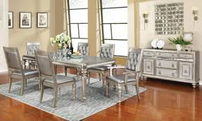 formal dining room set full image for traditional dining room