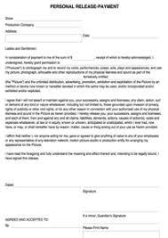cinema forms ipad call sheet u0026 movie production forms app