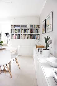 wohnzimmer einrichten ikea die besten 25 ikea wohnzimmer ideen auf ikea