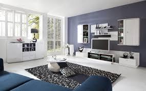 Wohnzimmer Deko Grau Weis Awesome Wanddeko Wohnzimmer Modern Ideas House Design Ideas