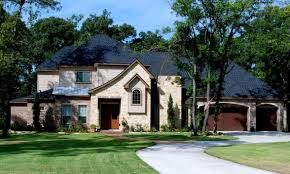 the premier owner builder company in texas obchinc com