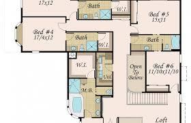 old world floor plans bavaria house plan bungalow plans cottage one story floor craftsman