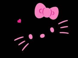 hello kitty wallpaper for laptop hello kitty