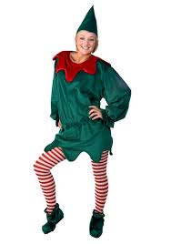 costumes santa claus costumes for rent