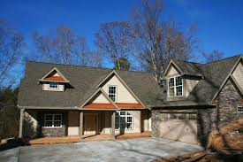 wilmington cape cod style modular multi modular home by nationwide homes located on lake