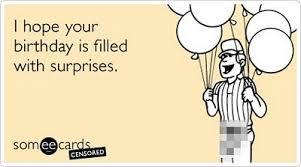 happy birthday e cards 50 best happy birthday e cards e cards