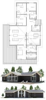 small house floor plans with loft 25 best loft floor plans ideas on loft flooring