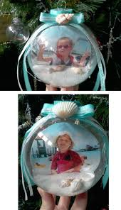 154 best sea shell ornaments images on pinterest christmas ideas