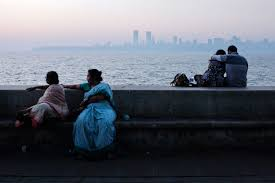 Seeking Mumbai High Court Dismisses Plea Seeking Nod For Floating Hotel In Mumbai