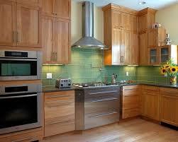 Best Birch Kitchen Images On Pinterest Birch Cabinets - Birch kitchen cabinet
