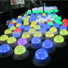 small led lights with remote single battery operated mini led lights single battery operated