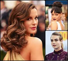 hairstyles 2016 archives page 10 of 15 hairstyles 2017 hair