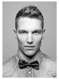 haircuts for men with thick hair or black male haircut u2013 all in