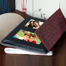 handmade photo albums handmade paper photo album handmade leather bound photo album