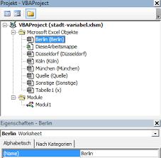 excel vba u2013 jede zeile in eine bestimmte tabelle kopieren denis reis