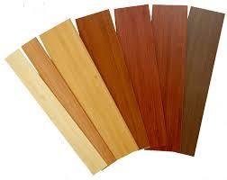 hardwoods of nashville contract and supply nashville tn