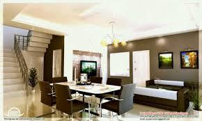 House Interior Cupboard Designs Simple Bedroom Cupboard Designs Archives Bedroom Design Interior