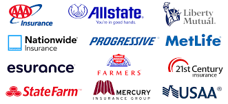 do insurance companies cover car lockouts red rocks locksmith
