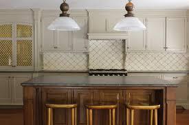 kitchen backsplash ideas with cream cabinets backsplash ideas stunning cream backsplash cream subway tile