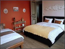 location de chambre location chambre d hôtes le rêve bleu réf 3860 à crespin