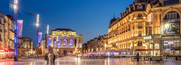 cuisine central montpellier explore montpellier with thrifty rent a car today for deals