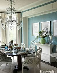 dining room decorating ideas 2013 house beautiful dining rooms house beautiful 2013 traditional