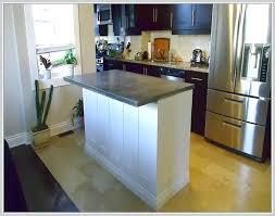 kitchen island overhang kitchen island with granite overhang kitchen island overhang