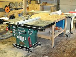 jet cabinet saw review fabulous cabinet table saw explore cabinet table saws cabinet jet