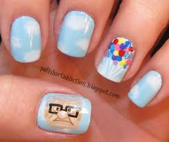 nail art design toolsartnailsart diy nail art brushnailnailsart