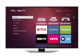 best deals on gift cards itunes gift card roku deals just before sales