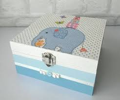 keepsake items best 25 baby memory boxes ideas on baby box memory