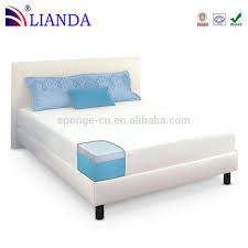 bedroom ideas best cooling mattress topper that fit your bed