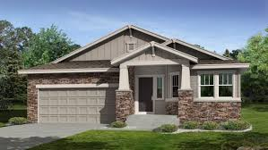 green gables reserve 3900s new homes in lakewood co 80227