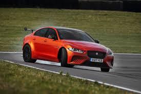 xe lexus sport revealed project 8 a 200mph 150k jaguar xe the i newspaper