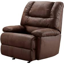 Leather Rocker Recliner Furniture Lane Recliner Recliner Rocker Lane Action Recliner