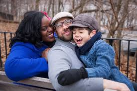 Interracial Vacation Sex Stories - 30 interracial couples show why their love matters huffpost